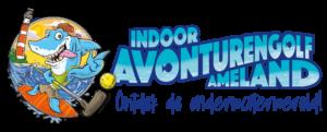 Indoor AvonturenGolf Ameland